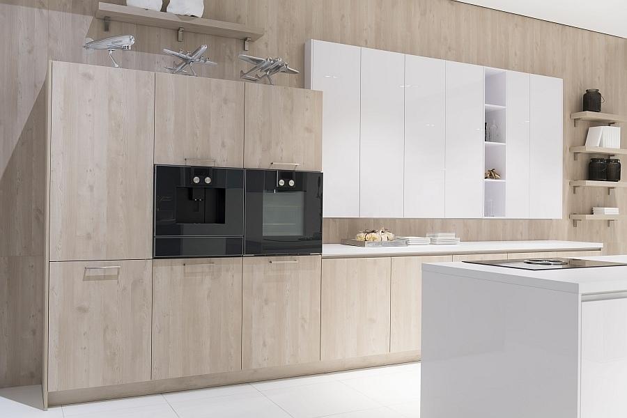 Sr Küchenstudio Küchen Und Küchenumbau In Pinneberg Zwischen