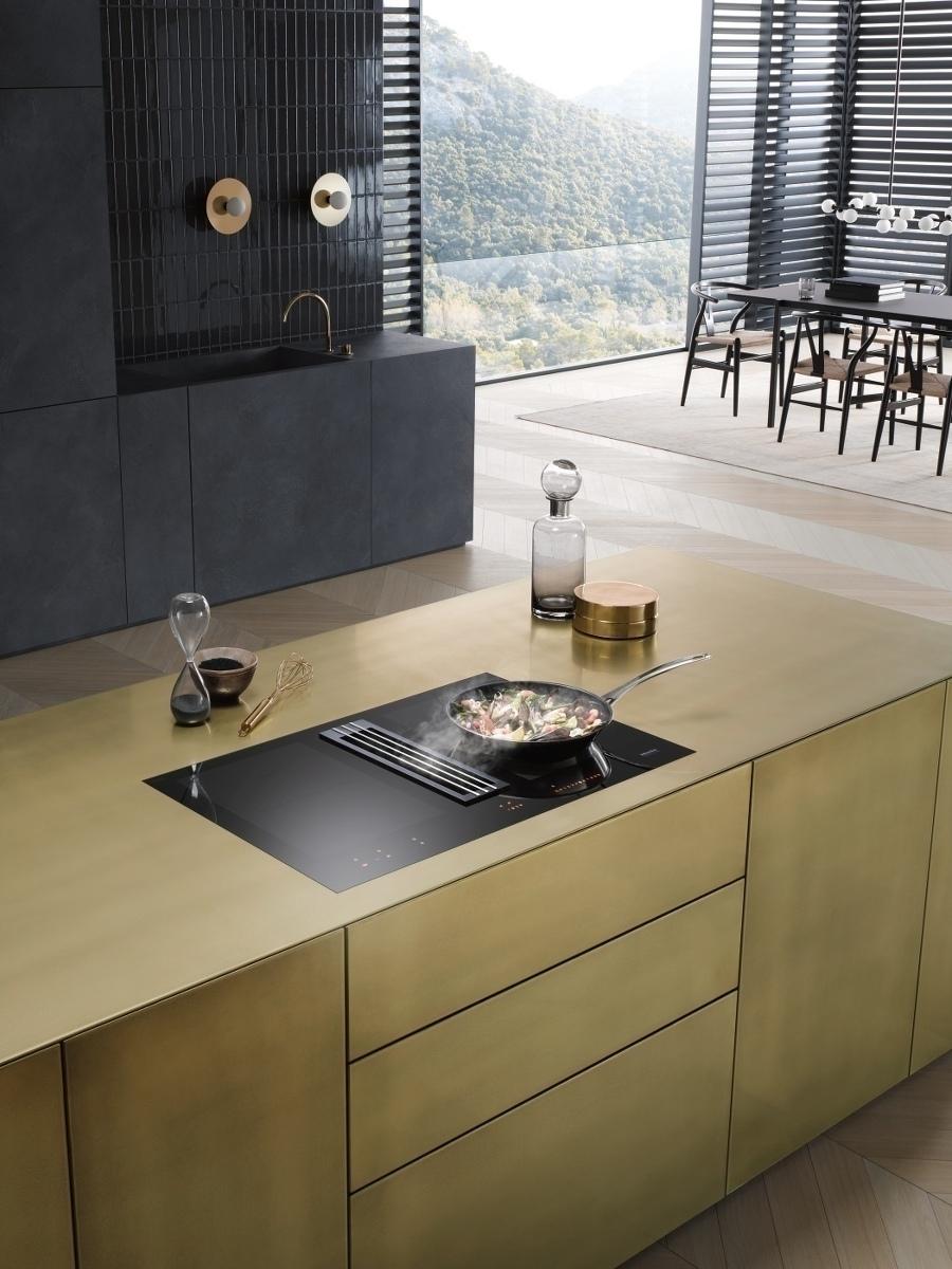 Fantastisch Küche Tee Präsentiert Ideen Zeitgenössisch - Küche Set ...