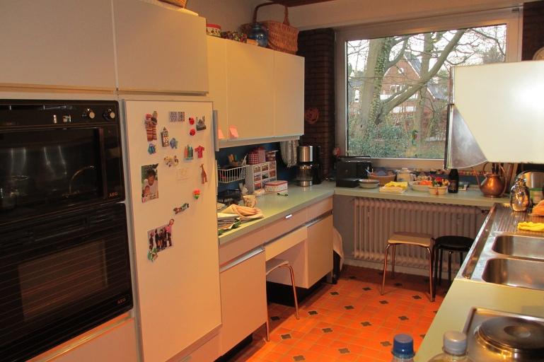 S&R Küchenstudio - Küchen und Küchenumbau in Pinneberg ...