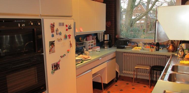 S&R Küchenstudio - Küchen und Küchenumbau in Pinneberg zwischen ...