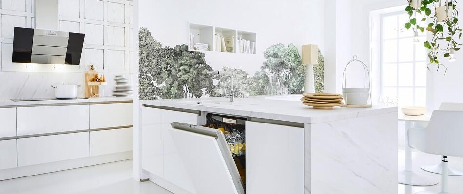 S&R Küchenstudio Küchen und Küchenumbau in Pinneberg